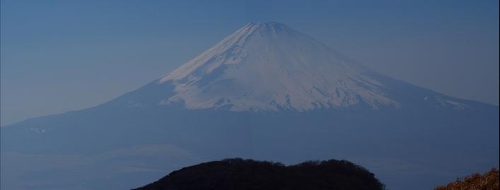 Fuji1a