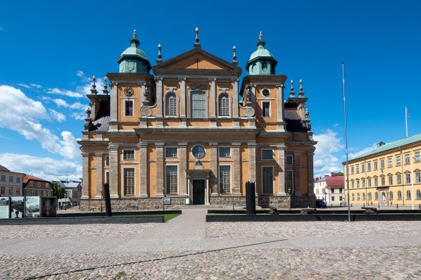 Kalmar-2.jpg
