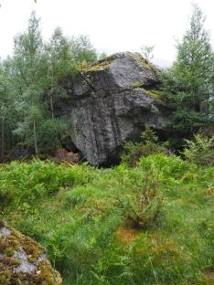 Kungsteinen